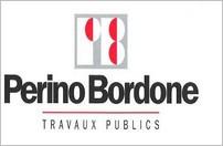 perino-logo
