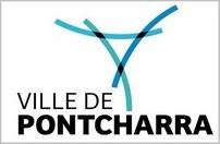 pontcharra-ville_cr