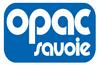 opac-savoie_cr