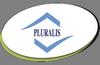 pluralis_cr