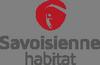 savoisienne-habitat-cr