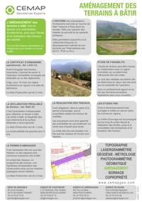 CEMAP-Aménagement-Terrains