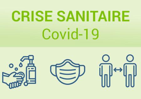 covid19-crise2